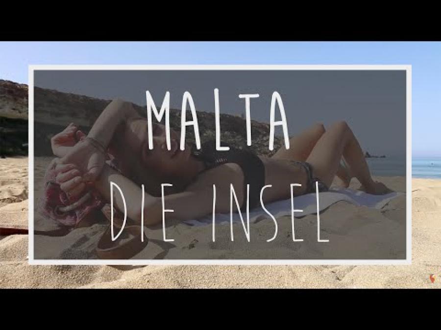 Urlaubspiraten Malta